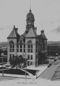 oldcourthouse_gray