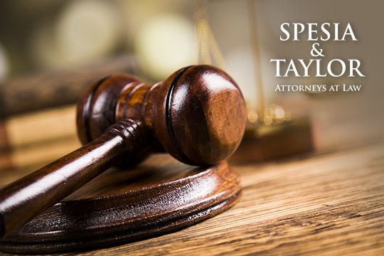 Spesia & Taylor Attorneys for Eminent Domain Cases